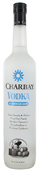 Charbay Vodka Clear 80@